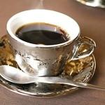 Essen - コーヒー