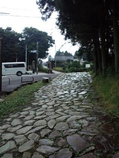 山中城案内所売店 - 東海道を愛でる・・