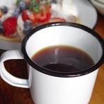 51881872 - コーヒー