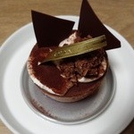 ショウタニ - チョコタルト
