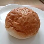 パンドウー - 塩パン