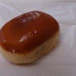 51896635 - 栗饅頭