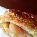 Breadal one - アップルデニッシュ