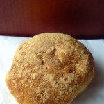 Breadal one - きなこアンパン