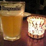 519571 - ヒューガルテン(白ビール)