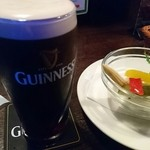 The Liffey Tavern2 -