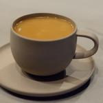 コブケ コーヒー -