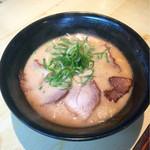 とんちんかん - 料理写真: