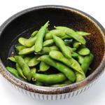 まさや - えだ豆(季節商品)