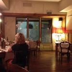 ristorante Baccarossa -