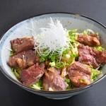 Cafe Dining Hana - 阿波牛焼肉BOL