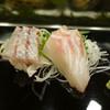 中洲 銀寿司 - 料理写真: