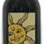 ★★ ワイン 全8種 ★★