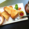 カフェ ユー - 料理写真: