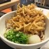 福原製麺つるつる