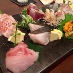 うお吉 - 朝どれ小田原漁港直送鮮魚!