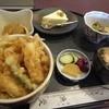 魚愛 - 料理写真: