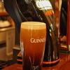 IRISH PUB O'Neill's - ドリンク写真:ベストパブのクオリティ!ドラフトギネス