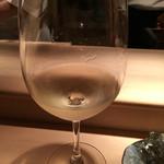 51939417 - ワイン 4・5
