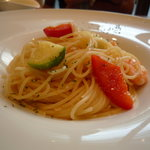 5195559 - pastaup_The olive Dining