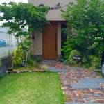 Ogawatei - 普通の一戸建てのような外観です