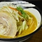 麺匠 あらき - お店の写真引用