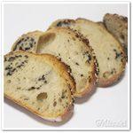 51959035 - ゴマのパン