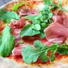 Pizzeria da NAPOI - メイン写真: