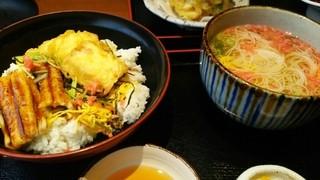 食菜家 うさぎ 町なか 姫路駅前店