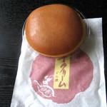 川越菓舗 道灌 -