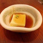 茶茶 このか - chacha:料理