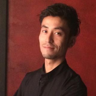 加山賢太(カヤマケンタ)―トリュフの魅力を最大限に引き出す