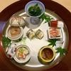 日本料理 宮下