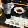 Kaisensushimarutoku - 料理写真: