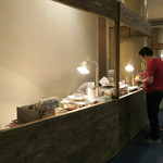 ブッフェレストラン ポルト -