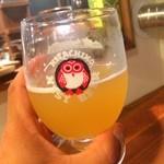 ビートイート - ネストビール(生)