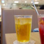 ATELIER CAFE - 2016.6 アクセ作りオフ会