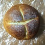 グランペール - 米粉パン