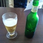 51991735 - ハートランドビール