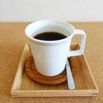 リード コーヒー - ドリップコーヒー