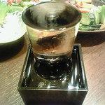 昭和のがんちゃん - 越後の地酒