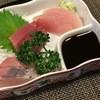うえだや - 料理写真:1000円ランチ【2016.6月再訪】
