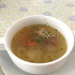 52002260 - スープ