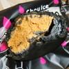 洋菓子のヒロタ - 料理写真:なかみ