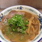 52003803 - 煮干しスープ