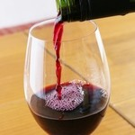 窯MARU - 食事にあうワインがあります!