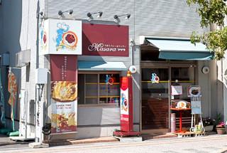 マサラ 錦町店 - マサラ亭 錦町店さん