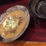 近ちゃん - konchan:食事