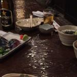居呂利 - irori:食事