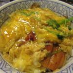 52012157 - 穴子丼